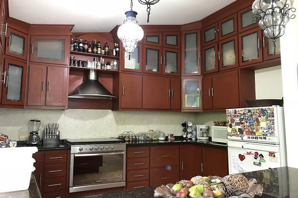 Foto de casa en venta en los vergeles , los vergeles, aguascalientes, aguascalientes, 6153908 No. 10