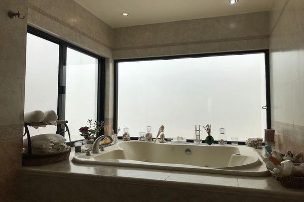 Foto de casa en venta en los vergeles , los vergeles, aguascalientes, aguascalientes, 6153908 No. 18