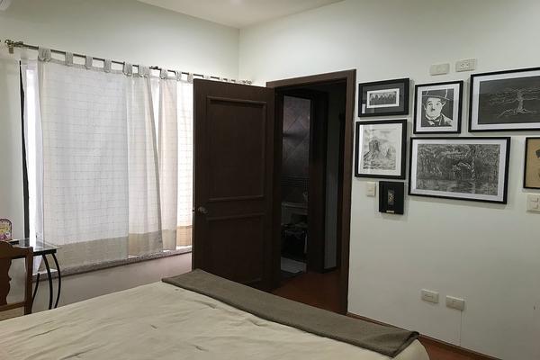 Foto de casa en venta en los vergeles , los vergeles, aguascalientes, aguascalientes, 6153908 No. 21