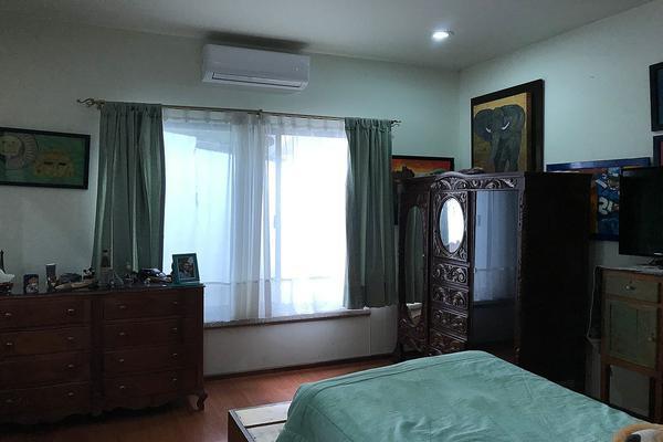 Foto de casa en venta en los vergeles , los vergeles, aguascalientes, aguascalientes, 6153908 No. 25
