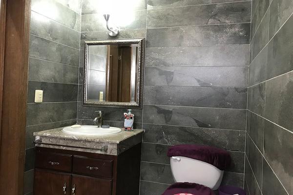 Foto de casa en venta en los vergeles , los vergeles, aguascalientes, aguascalientes, 6153908 No. 28
