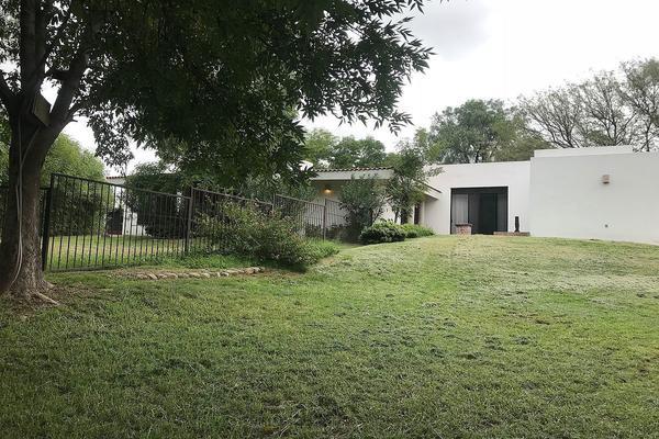 Foto de casa en venta en los vergeles , los vergeles, aguascalientes, aguascalientes, 6153908 No. 32
