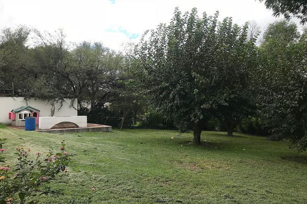 Foto de casa en venta en los vergeles , los vergeles, aguascalientes, aguascalientes, 6153908 No. 33