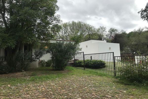 Foto de casa en venta en los vergeles , los vergeles, aguascalientes, aguascalientes, 6153908 No. 34