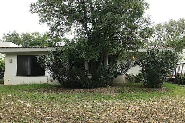 Foto de casa en venta en los vergeles , los vergeles, aguascalientes, aguascalientes, 6153908 No. 35