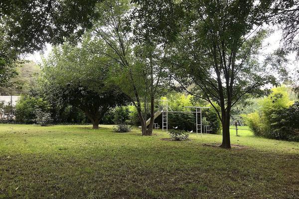 Foto de casa en venta en los vergeles , los vergeles, aguascalientes, aguascalientes, 6153908 No. 36