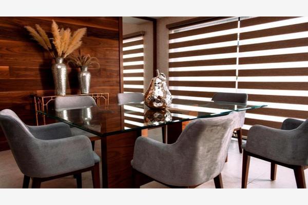 Foto de casa en venta en los viñedos 0, palma real, torreón, coahuila de zaragoza, 0 No. 01