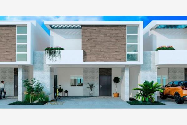 Foto de casa en venta en los viñedos 0, palma real, torreón, coahuila de zaragoza, 0 No. 02