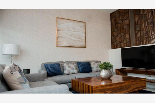 Foto de casa en venta en los viñedos 0, palma real, torreón, coahuila de zaragoza, 0 No. 03