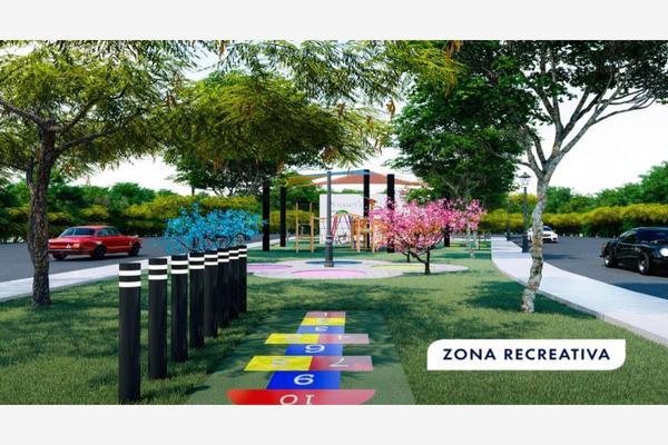 Foto de casa en venta en los viñedos 0, palma real, torreón, coahuila de zaragoza, 0 No. 12