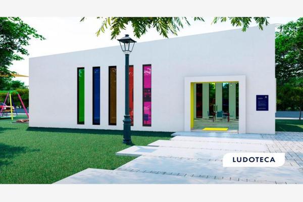 Foto de casa en venta en los viñedos 0, palma real, torreón, coahuila de zaragoza, 0 No. 14