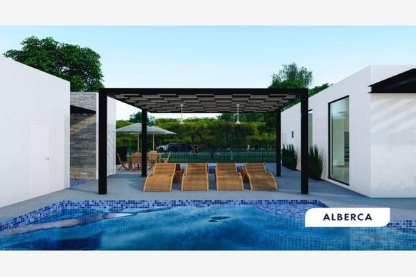 Foto de casa en venta en los viñedos 0, palma real, torreón, coahuila de zaragoza, 0 No. 15