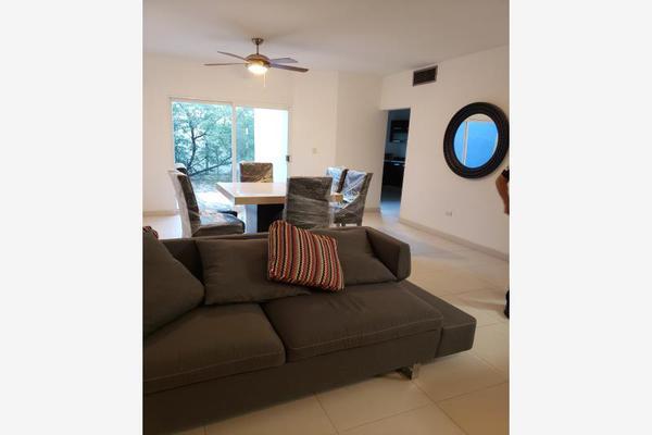 Foto de casa en renta en los viñedos 00, los viñedos, torreón, coahuila de zaragoza, 7171329 No. 04