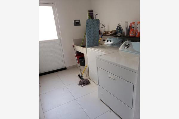 Foto de casa en renta en los viñedos 00, los viñedos, torreón, coahuila de zaragoza, 7171329 No. 10