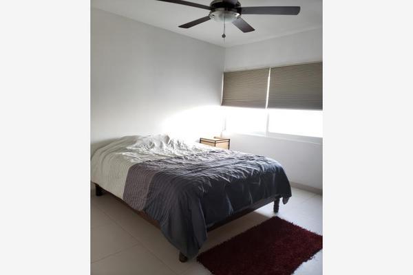 Foto de casa en renta en los viñedos 00, los viñedos, torreón, coahuila de zaragoza, 7171329 No. 14