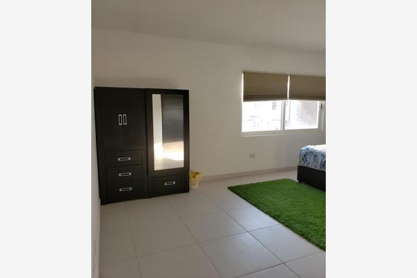 Foto de casa en renta en los viñedos 00, los viñedos, torreón, coahuila de zaragoza, 7171329 No. 16