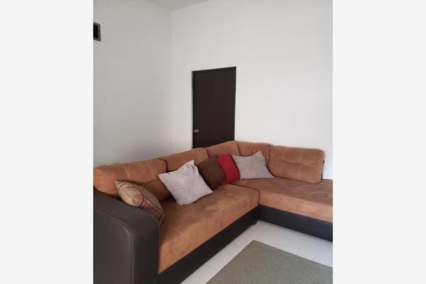 Foto de casa en renta en los viñedos 00, los viñedos, torreón, coahuila de zaragoza, 7171329 No. 19