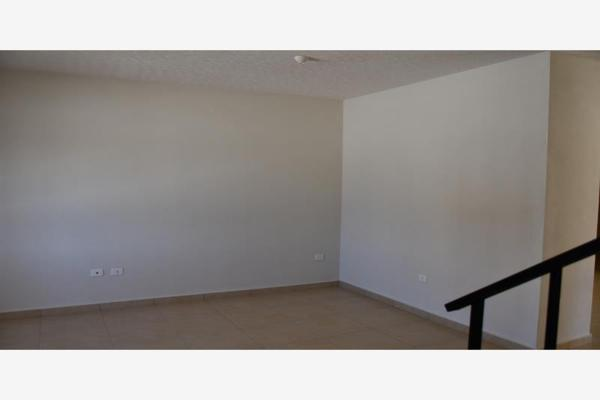 Foto de casa en venta en los viñedos residencial 1, real castell, tecámac, méxico, 20431487 No. 05