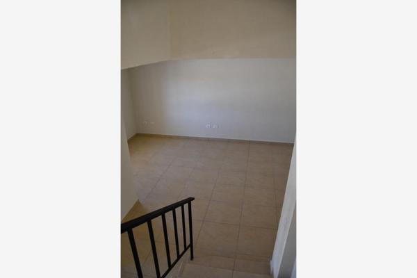 Foto de casa en venta en los viñedos residencial 1, real castell, tecámac, méxico, 20431487 No. 09