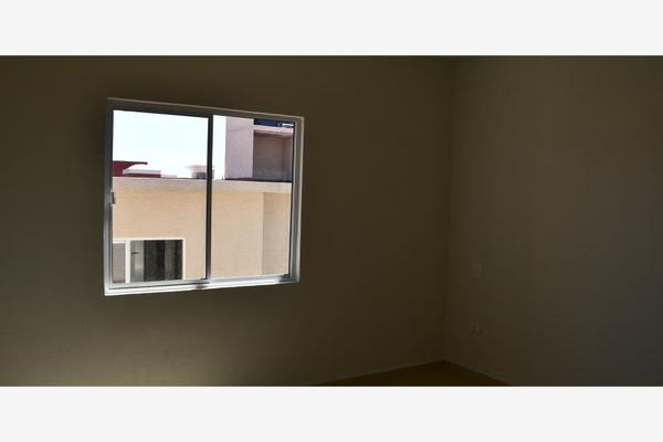 Foto de casa en venta en los viñedos residencial 1, real castell, tecámac, méxico, 20431487 No. 10