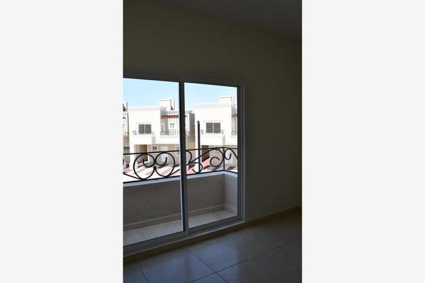 Foto de casa en venta en los viñedos residencial 1, real castell, tecámac, méxico, 20431487 No. 11