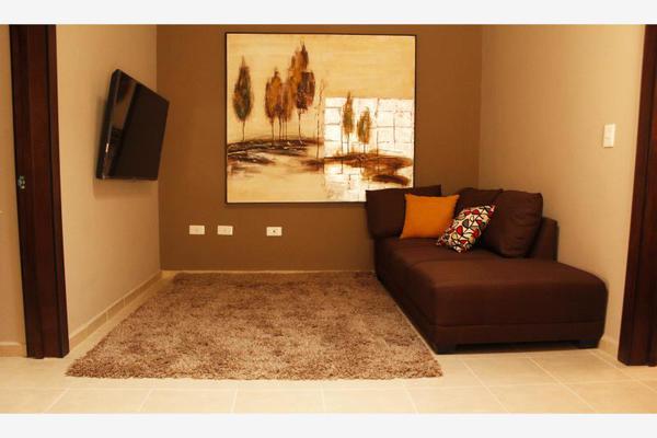 Foto de casa en venta en los viñedos residencial 1, real castell, tecámac, méxico, 20431491 No. 11
