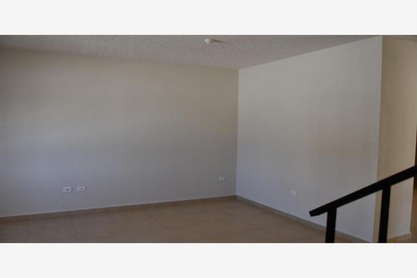 Foto de casa en venta en los viñedos residencial 1, tizayuca centro, tizayuca, hidalgo, 0 No. 03