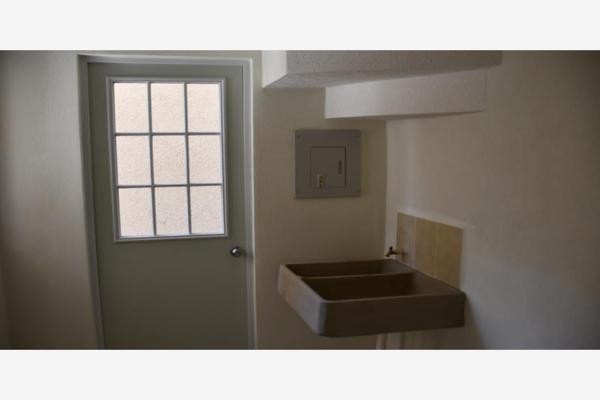 Foto de casa en venta en los viñedos residencial 1, tizayuca centro, tizayuca, hidalgo, 0 No. 04