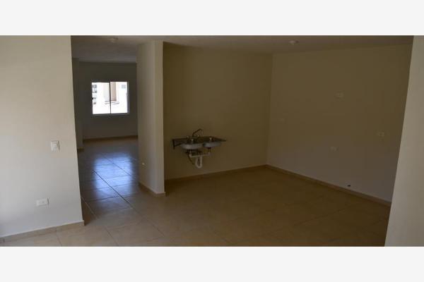 Foto de casa en venta en los viñedos residencial 1, tizayuca centro, tizayuca, hidalgo, 0 No. 05