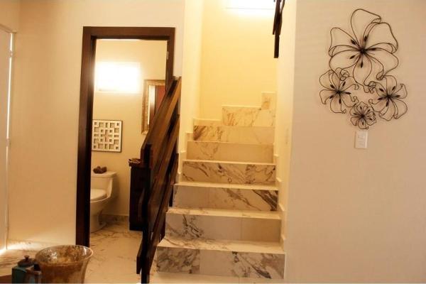 Foto de casa en venta en los viñedos residenciales 1, lindavista norte, gustavo a. madero, df / cdmx, 0 No. 05