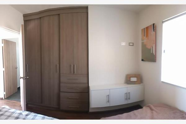 Foto de casa en venta en los viñedos residenciales 123, parque residencial coacalco, ecatepec de morelos, méxico, 20329303 No. 08