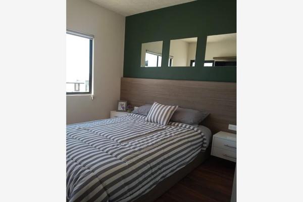 Foto de casa en venta en los viñedos residenciales 123, parque residencial coacalco, ecatepec de morelos, méxico, 20329303 No. 11