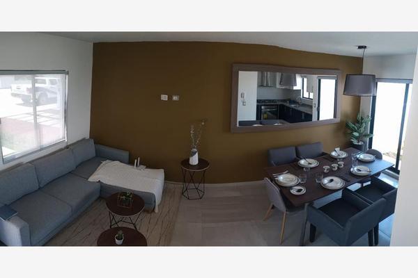 Foto de casa en venta en los viñedos residenciales 123, parque residencial coacalco, ecatepec de morelos, méxico, 20329303 No. 12