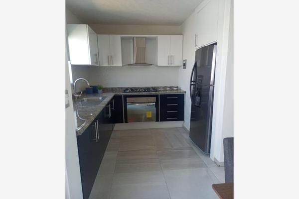 Foto de casa en venta en los viñedos residenciales 123, parque residencial coacalco, ecatepec de morelos, méxico, 20329303 No. 15