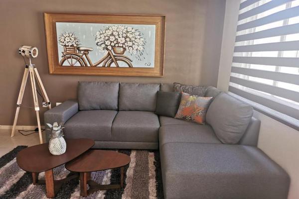 Foto de casa en venta en los viñedos residenciales 123, parque residencial coacalco, ecatepec de morelos, méxico, 20329311 No. 02