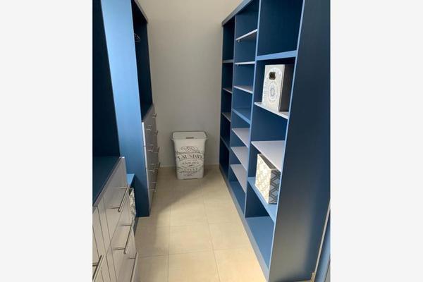 Foto de casa en venta en los viñedos residenciales 123, parque residencial coacalco, ecatepec de morelos, méxico, 20329315 No. 02