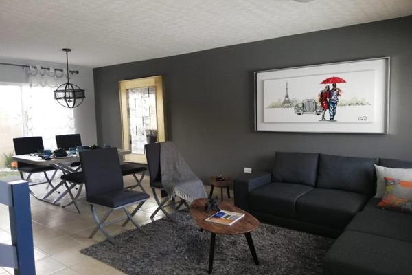 Foto de casa en venta en los viñedos residenciales 123, parque residencial coacalco, ecatepec de morelos, méxico, 20329315 No. 11