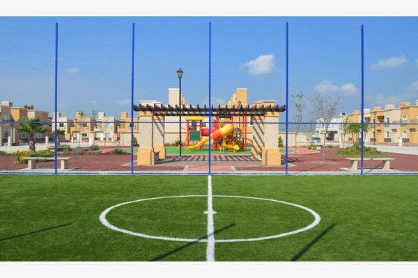 Foto de casa en venta en los viñedos residenciales 123, parque residencial coacalco, ecatepec de morelos, méxico, 20329315 No. 15