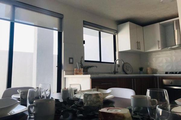 Foto de casa en venta en los viñedos residenciales 123, parque residencial coacalco, ecatepec de morelos, méxico, 20362319 No. 02