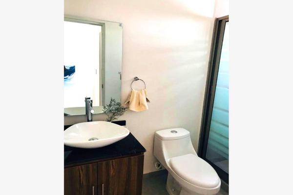 Foto de casa en venta en los viñedos residenciales 123, parque residencial coacalco, ecatepec de morelos, méxico, 20362319 No. 08