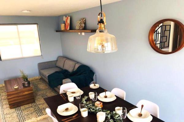 Foto de casa en venta en los viñedos residenciales 123, parque residencial coacalco, ecatepec de morelos, méxico, 20362319 No. 10