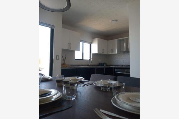 Foto de casa en venta en los viñedos residenciales 123, parque residencial coacalco, ecatepec de morelos, méxico, 20362327 No. 08