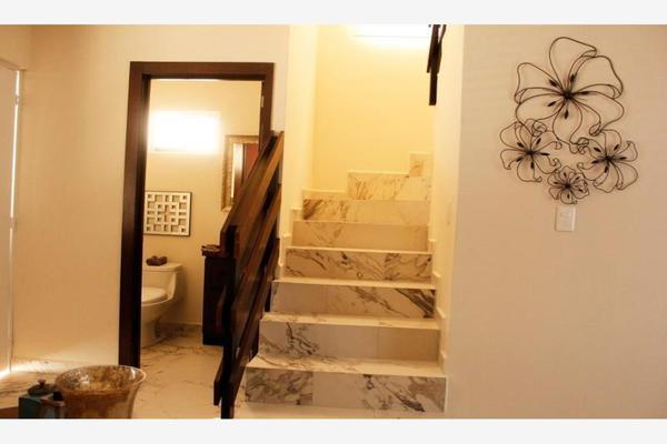 Foto de casa en venta en los viñedos residenciales 123, parque residencial coacalco, ecatepec de morelos, méxico, 20362331 No. 05
