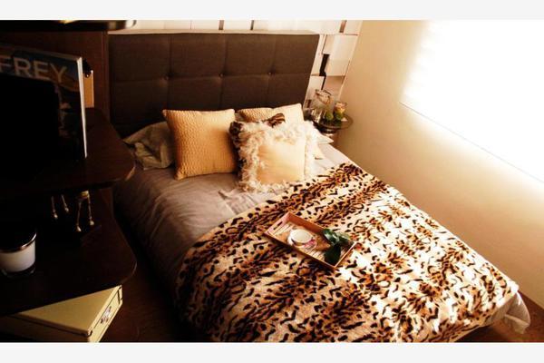 Foto de casa en venta en los viñedos residenciales 123, parque residencial coacalco, ecatepec de morelos, méxico, 20362331 No. 07