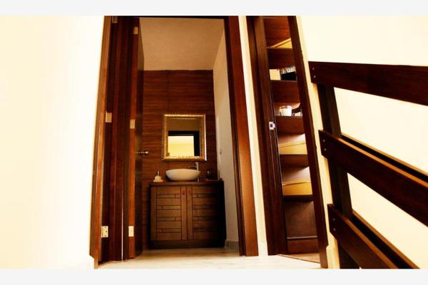 Foto de casa en venta en los viñedos residenciales 123, parque residencial coacalco, ecatepec de morelos, méxico, 20362331 No. 09