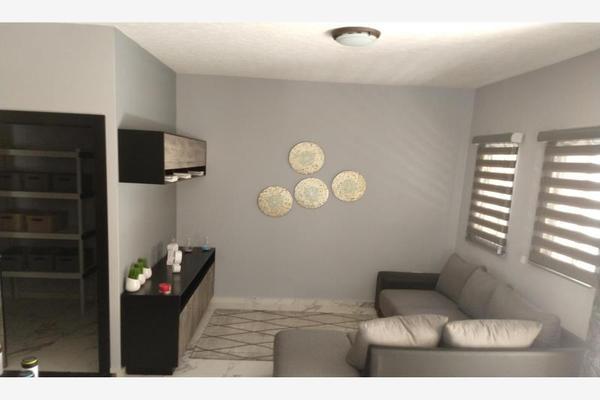 Foto de casa en venta en los viñedos residenciales 123, parque residencial coacalco, ecatepec de morelos, méxico, 20427000 No. 05