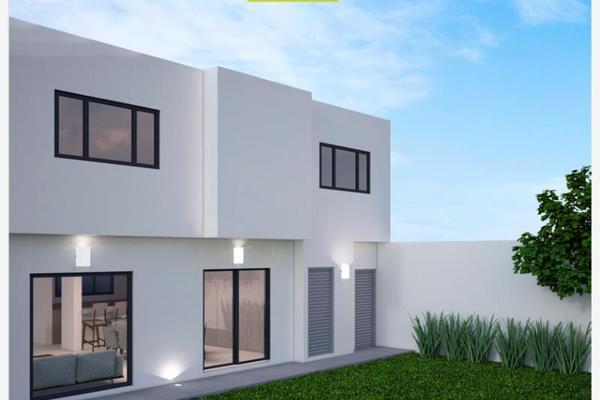 Foto de casa en venta en  , los viñedos, torreón, coahuila de zaragoza, 10055959 No. 02