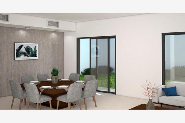 Foto de casa en venta en  , los viñedos, torreón, coahuila de zaragoza, 10055959 No. 03