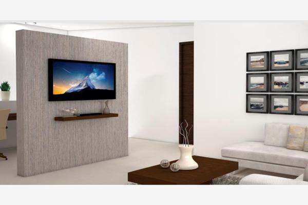Foto de casa en venta en  , los viñedos, torreón, coahuila de zaragoza, 10055959 No. 04