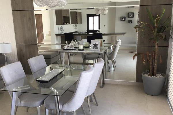 Foto de casa en venta en  , los viñedos, torreón, coahuila de zaragoza, 10197994 No. 01
